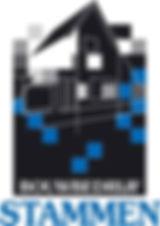 logo - Stammen - 2.jpg