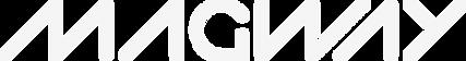 Magway_Logotype_White_RGB.png