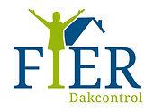fier_logo.jpg