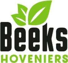 Beeks_hoveniers_logo.png