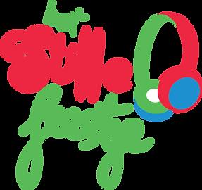 stillefeestje _logo.png