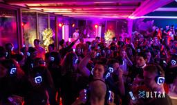 Club Ultra
