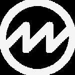 Magway_Icon_White_RGB.png