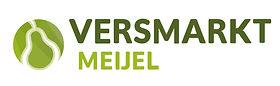 DEF-Logo_Versmarkt_Meijel_lang.jpg
