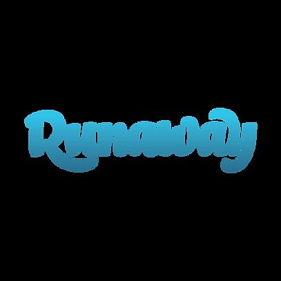 RunawayGradientLogo.png