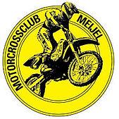 MCC Meijel.jpg