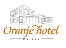 Oranje Hotel Meijel.jpg