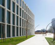 Campus Diagonal-Besos UPC 03.jpg