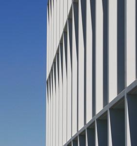 Campus Diagonal-Besos UPC 04.jpg