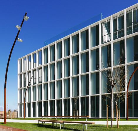 Campus Diagonal-Besos UPC 06.jpg