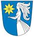 haljala_vapp.png