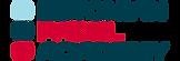 EPA_logo_eng.png