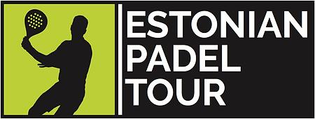 Estonian-Padel-Tour-logo.png