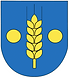 rakvere_vald.png