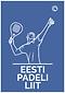 Eesti-Padeli-Liit.png