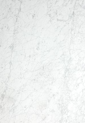 marble_v003.jpg