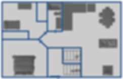 77 Whitby cres layout sketch.jpg