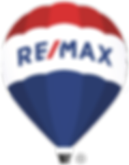 REMAX_mastrBalloon_CMYK_R.png