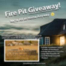 Fire pit giveaway.jpg