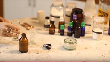 desodorante-cosmetica-natural2.png