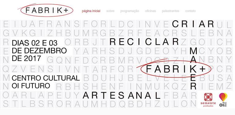 Fabrik+