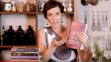 livros-cosmetica-natural.png