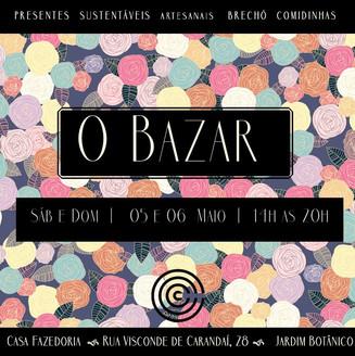 OBazar