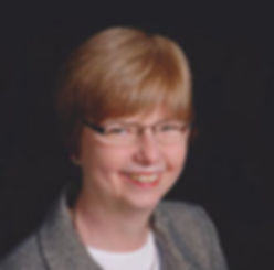 Barb Bauer Ventriloscope Rep