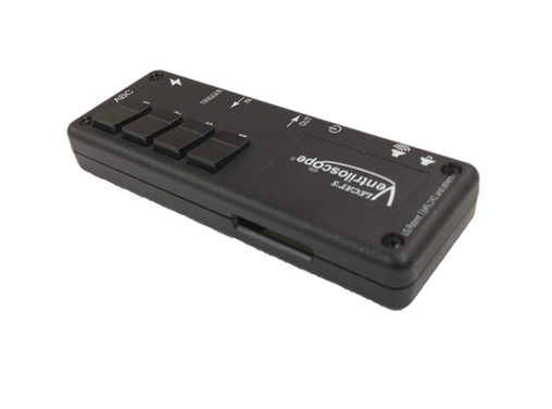 Ventrilophone Transmitter Thumbnail