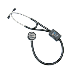 Lecat's Master Clinician Recording Stethoscope