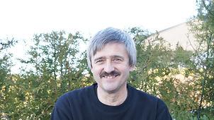 Martin Neff