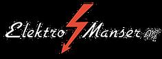 Elektro Manser AG