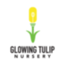 glowing-tulip.png