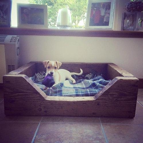 Dog Bed Large