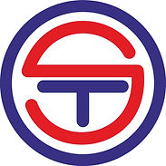logo_new_Top_Season.jpg