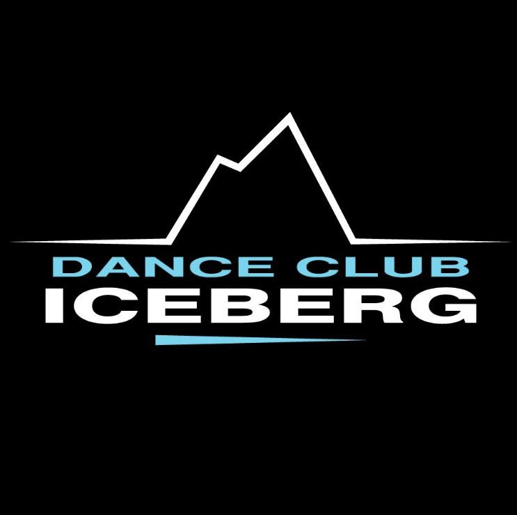 Staff party Club Iceberg