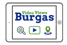 LogoBurgas video views.jpg