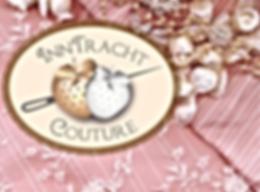 InnTracht Couture Brautdirndl Umstandsdirndl Maßschneiderei