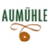 Logo_Aumuehle.png