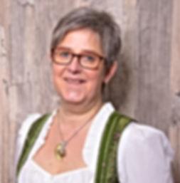 Tracht und Trend Brautdirndl Hochzeitsdirndl Umstandsdirndl Kommunion Inhaberin Ingrid Maier Mühldorf