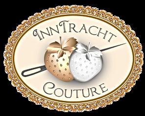 InnTracht Couture Dirndl Mühldorf