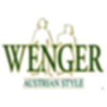 Logo_Wenger.png