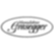 Logo_Grasegger.png