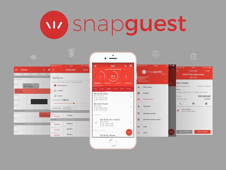 snapguest app intro gray png.png