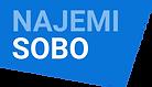 NAJEMI-SOBO-LOGO-4.png