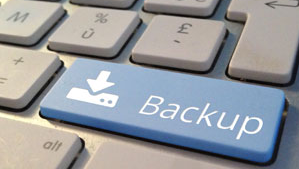 Salesforce introduced native Backup and Restore feature