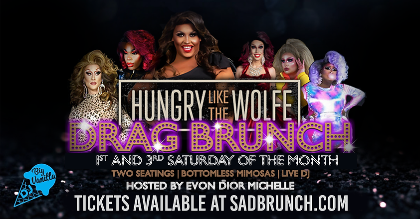 HTLWDragBrunch.png