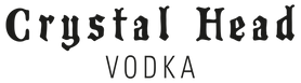 Crystal_Head_vodka_logo.png
