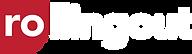 ro-logo-18.png