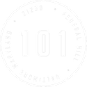 101-Delibar-Logo--white.png